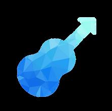 blue guitar.png