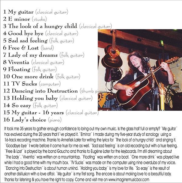 My Guitar Front slim case album.jpg