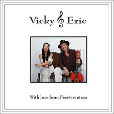 Front Eric& Vicky.jpg