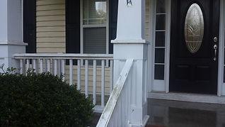 front porch 1.jpg