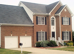 Actual Serviced Home Pic.jpg