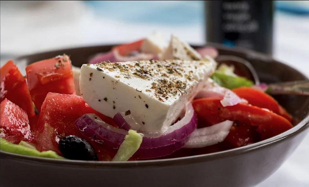 Griechischer Salat.JPG