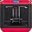Thumbnail: FlashForge - Finder 3D Printer