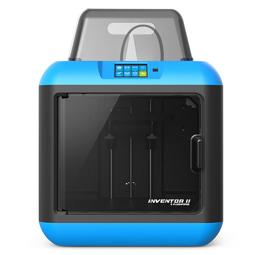 Flashforge Finder 2 - 3D Printer