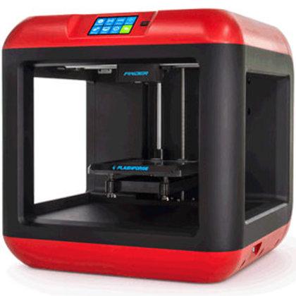 FlashForge - Finder 3D Printer