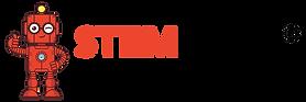 STEMPunks logo