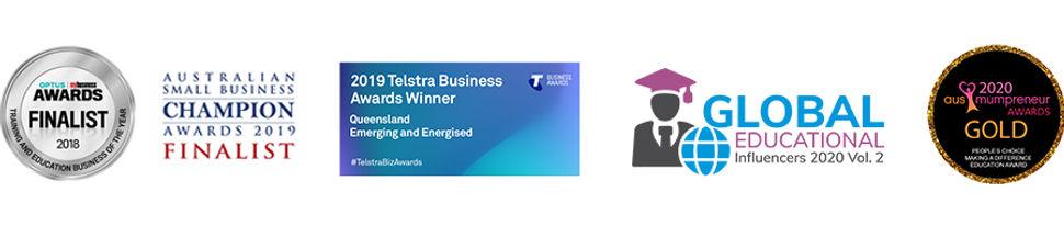 awards-wix-2.jpg