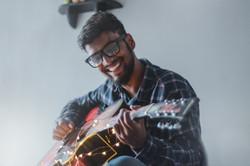 beard-eyewear-guitar-977971
