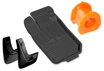 Пластикат для автокомплектующих.jpg