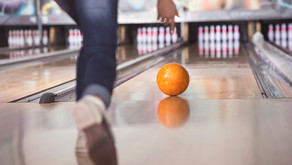 The Bowling Alley Effect