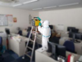 新型コロナウイルス 消毒 オゾン.jpg