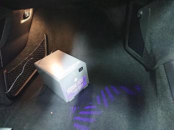 車内消臭 タバコ.JPG