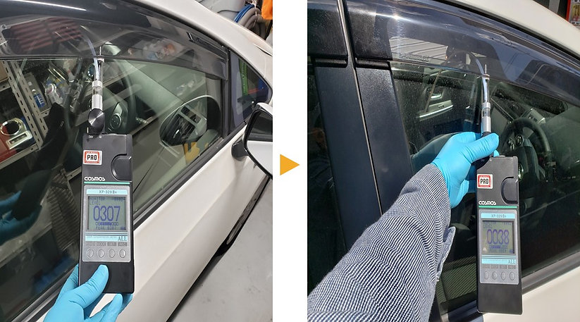 車内 臭気.JPG