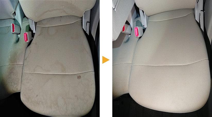 車内 ペット臭.JPG