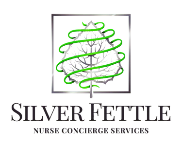 SilverFettle-Logo-RGB_Vertical-Flat_edit
