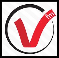 logo-viva-fm_0.png