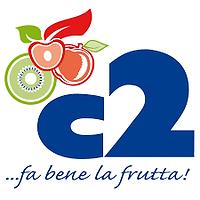 logo frutta c2.png