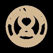 Logo Karmapunk .png