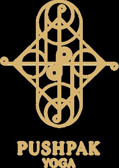 PP_Logo_typo_gold.png