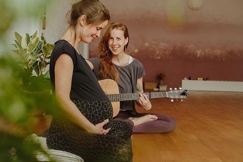 Prenatal TT 1.jpeg