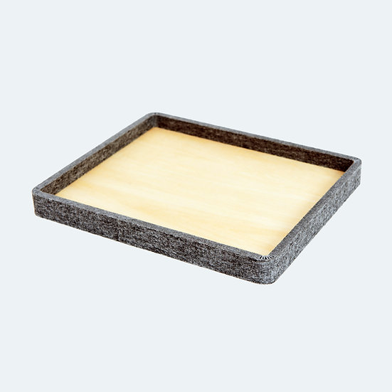 TRY TRAY - Large