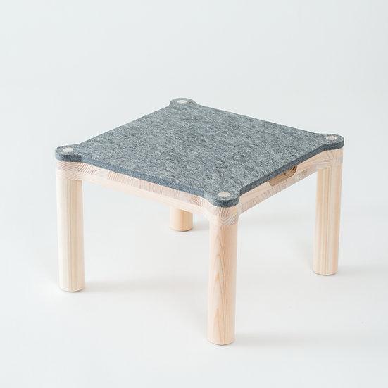 kodomo stool