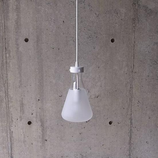 FLASK - Pendant Lamp
