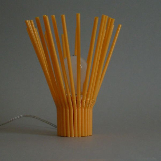 STRAW - Table Lamp