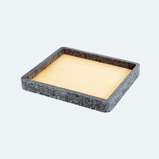 TRY TRAY - Small