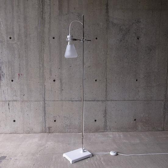 FLASK - Floor Lamp