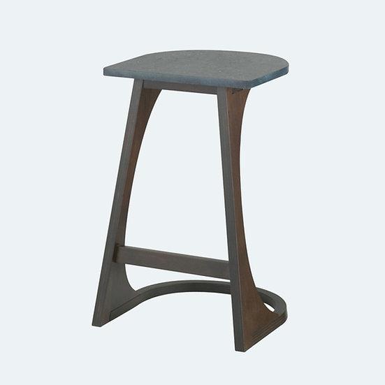 DENIM - Side Table