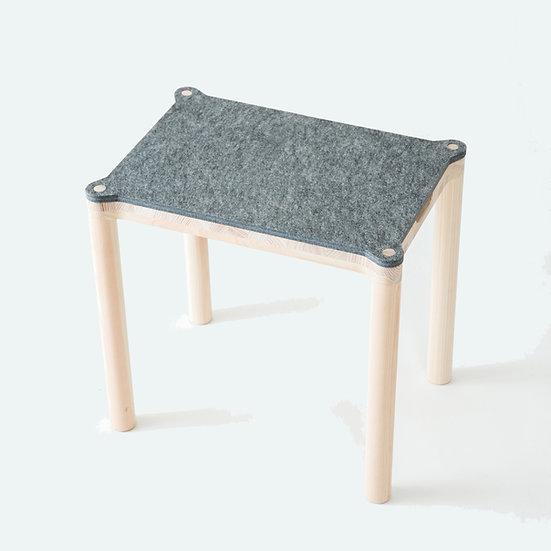 otona stool