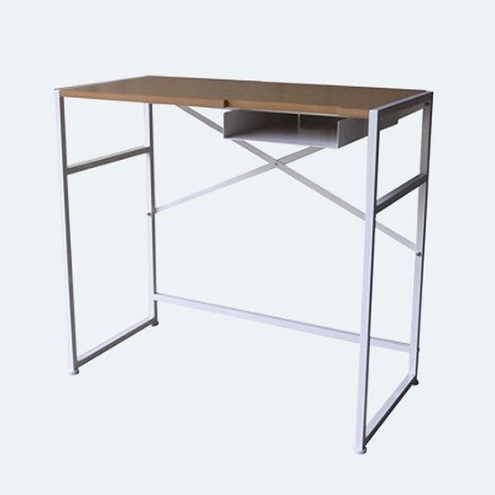 XS - Desk