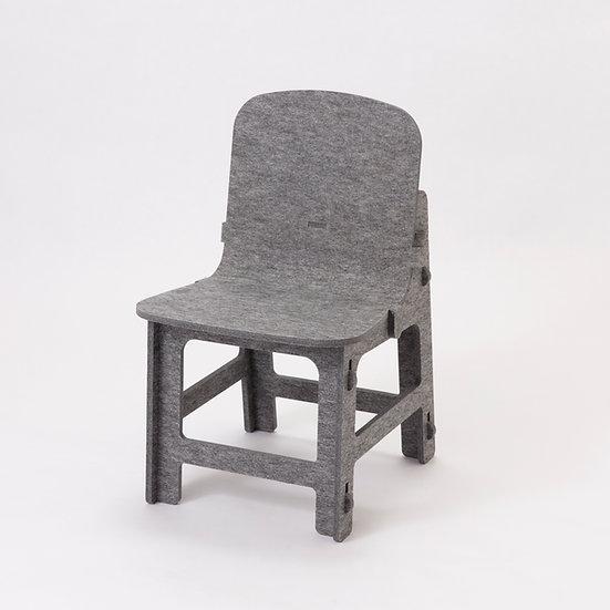 RK - Chair