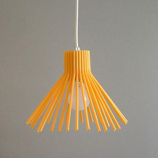 STRAW - Pendant Lamp