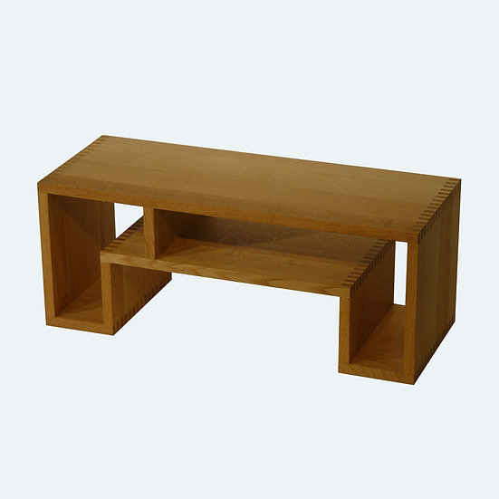 SHOJI - Occasional Table Small