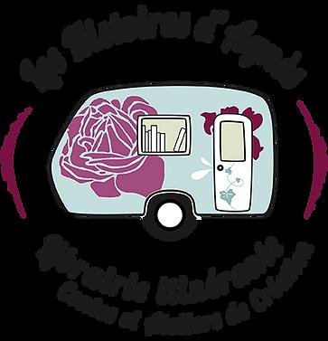 Logo_Agnès_web.png
