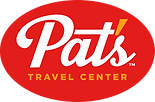 Pat's Travel_Logo_red.png