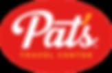 Pat's Travel_Logo_red.png