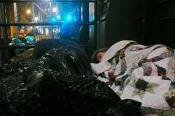 streetny2011-sleeping