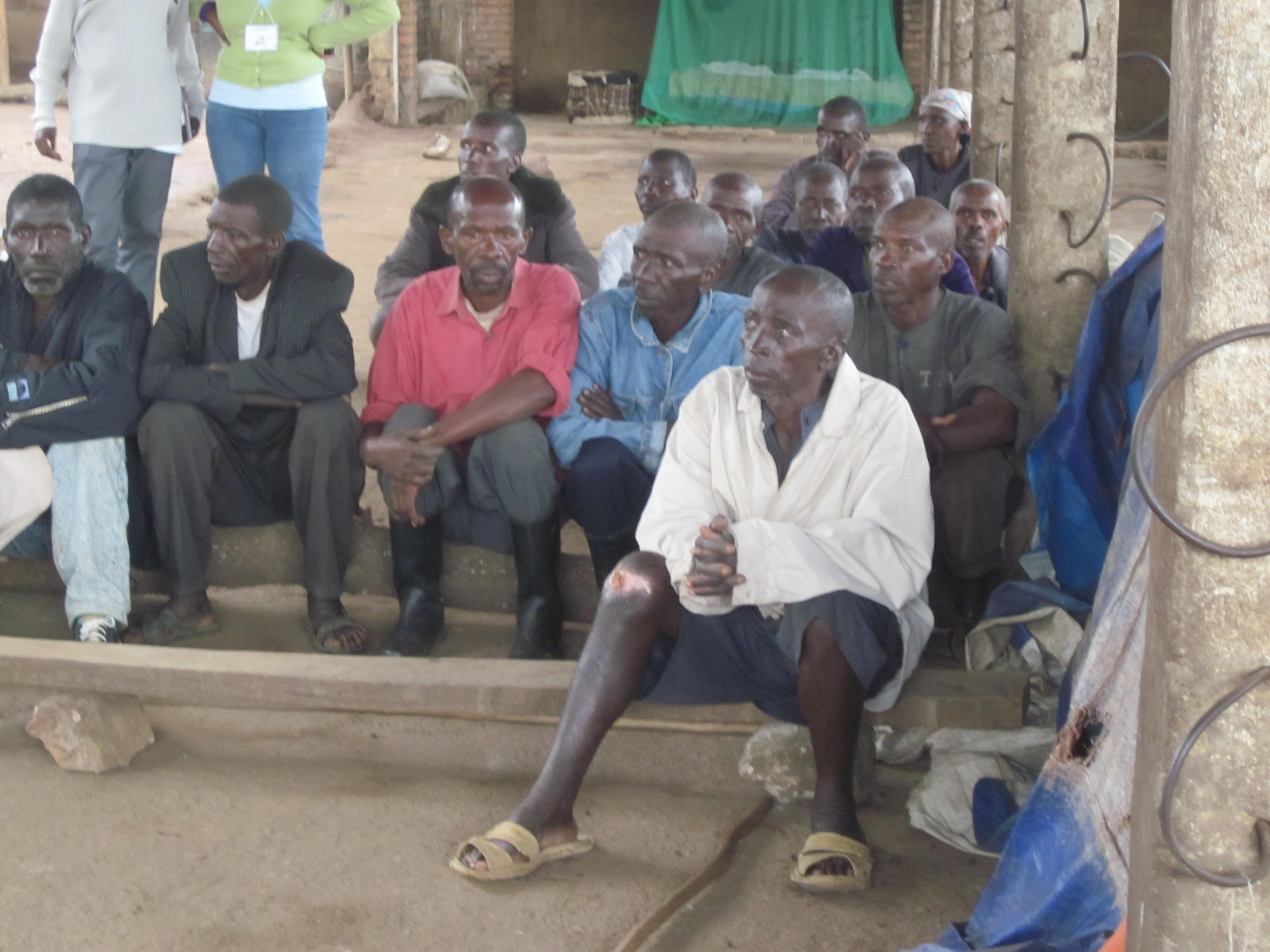 grantcouch-rwanda-06