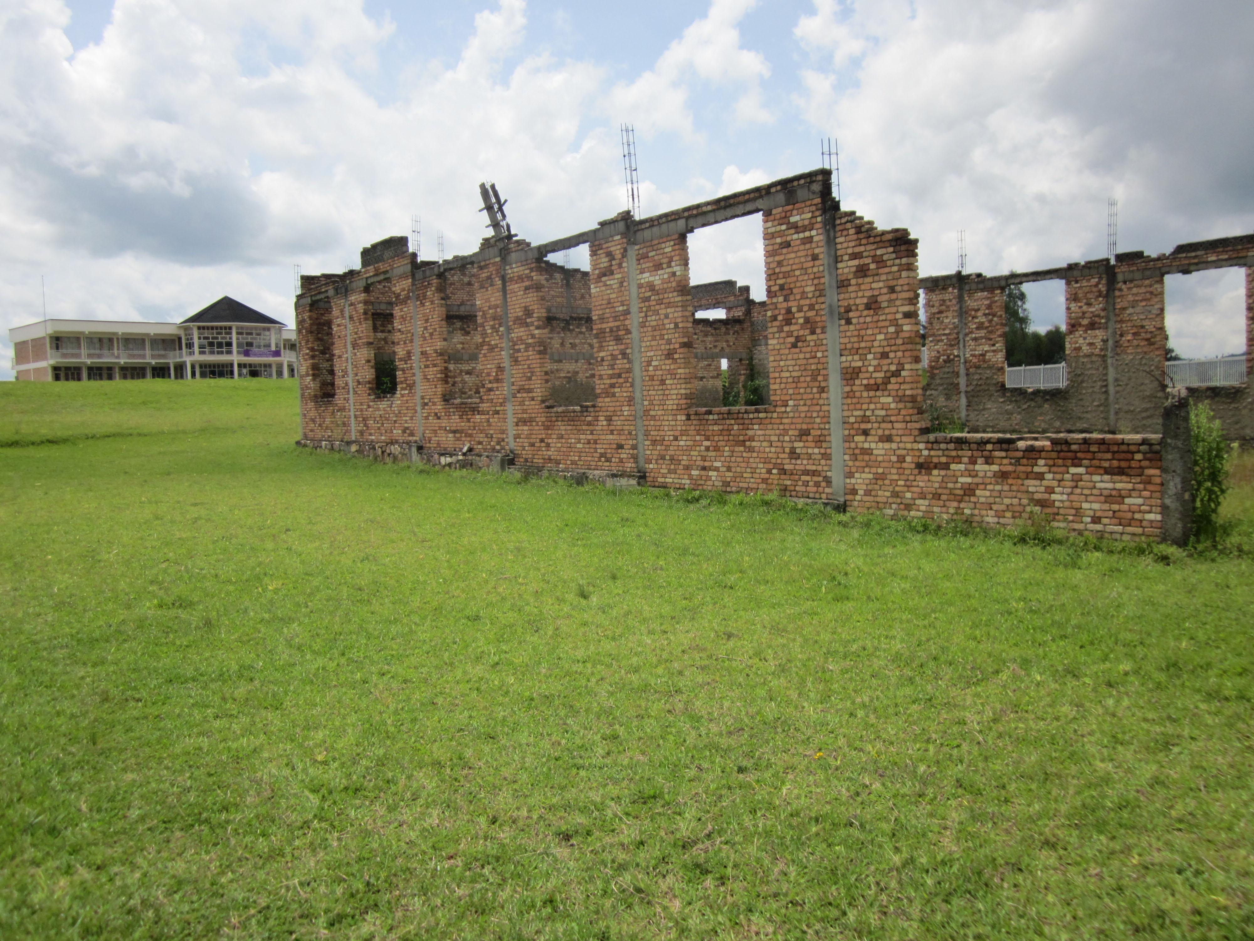 grantcouch-rwanda-05