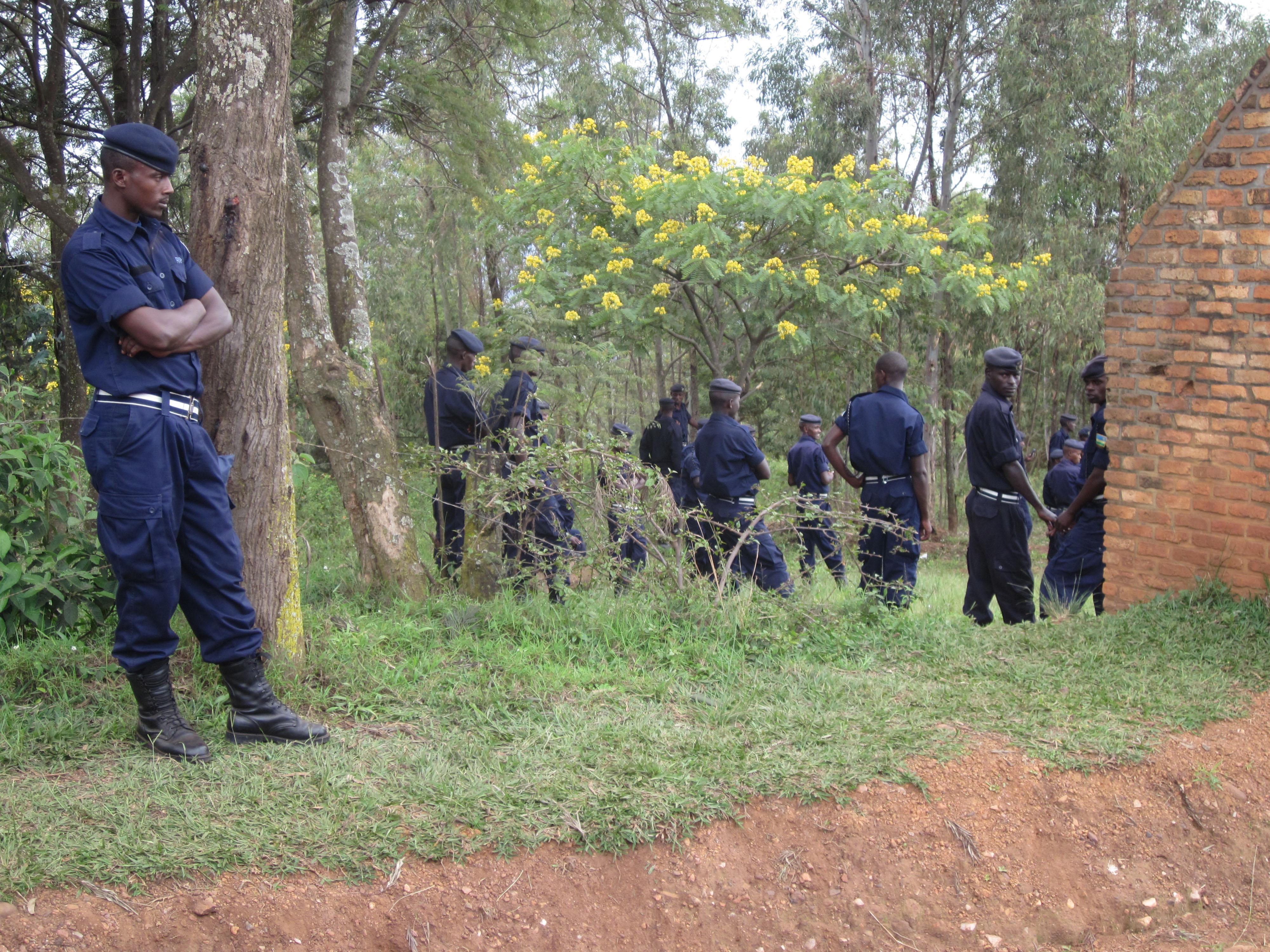 grantcouch-rwanda-04