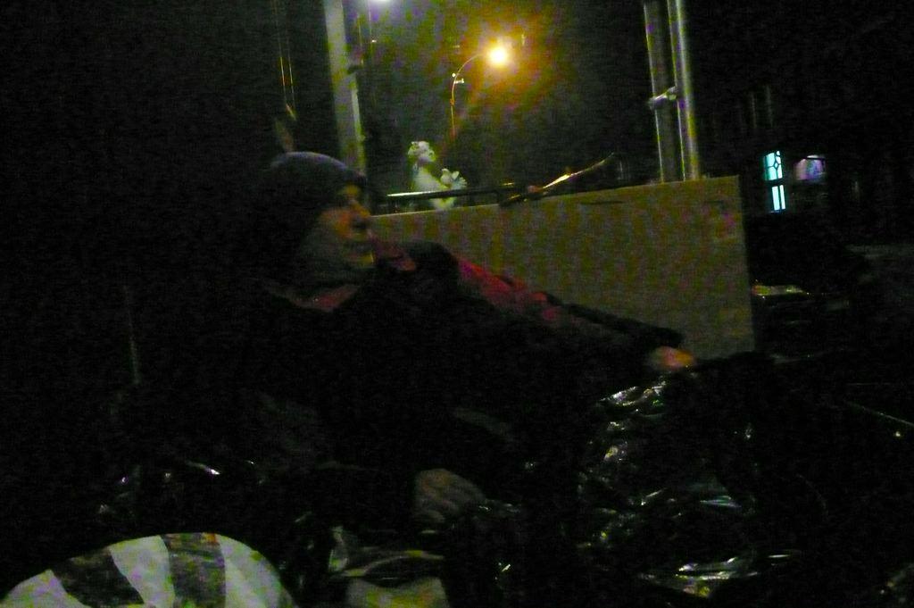 streetny2011-87