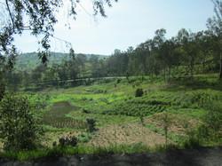 grantcouch-rwanda-02