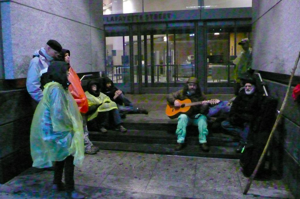 streetny2011-24