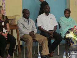 grantcouch-rwanda-11