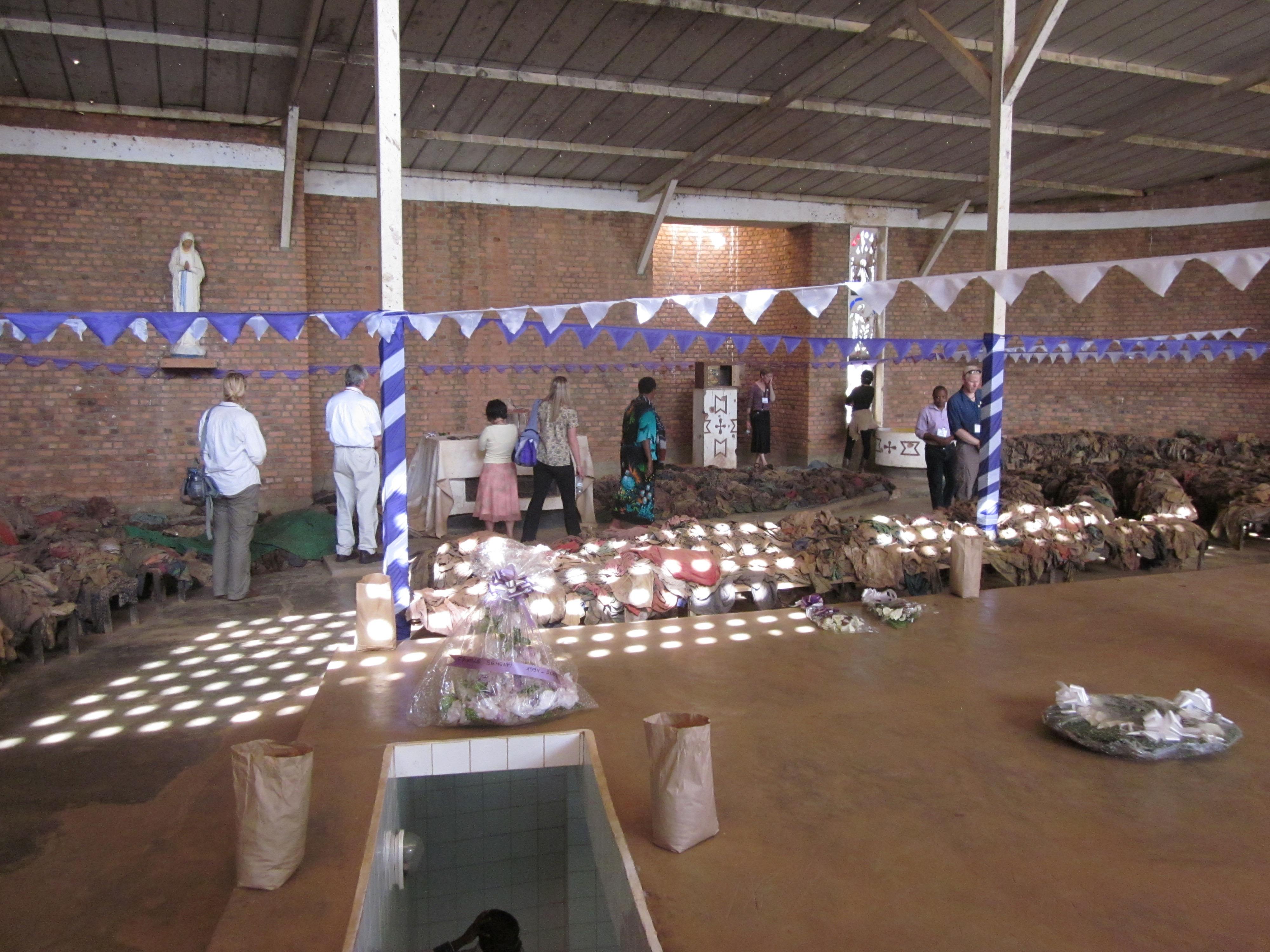 grantcouch-rwanda-08