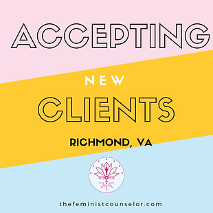 ACCEPTING NEW CLIENTS.png