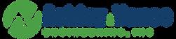 AVE_6915_Logo_rgb.png
